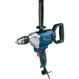 Rotary Drill GBM 1600 RE Professional