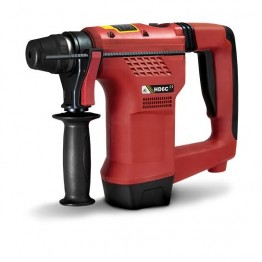 Rotary Hammer SDS-PLUS, 35mm HD6CK