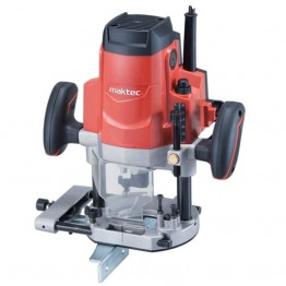 "Wood Router,Trimmer 12mm (1/2"")  MT362, 1650W"