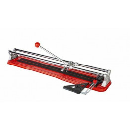 PRACTIC-61 Manual Tile Cutter with Lateral Stop, 24985