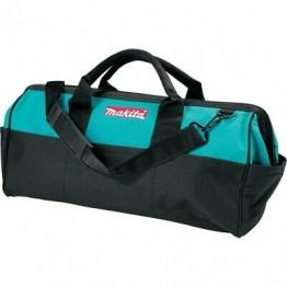 Contractors Tool Bag 831303-09, 50 X 23 X 25 CM