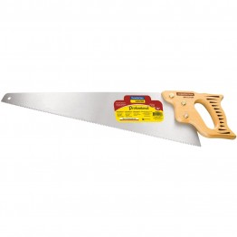 "7 Teeth per inch Professional Saw,18"" - 43240018"
