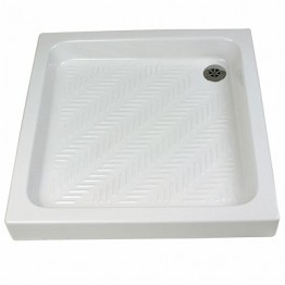 Shower Tray 800X800X110mm