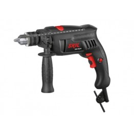 Hammer drill (13mm)