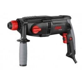 SDS drill 1762 AA