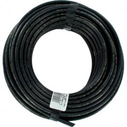 Sprinkler Black Hose 3/4'' 100m
