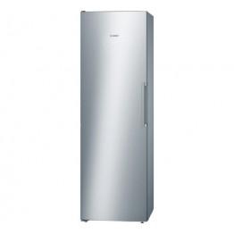 KSV36VL30G refrigerators 346 Litre
