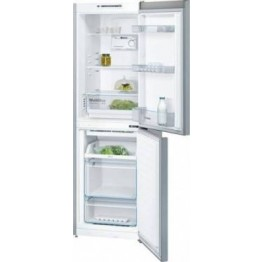 Refrigerator Bottom Mount Freezer  KGN34NL30G 304L
