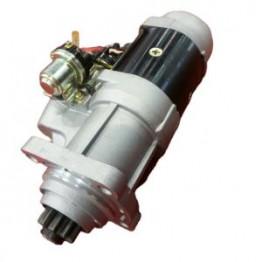 10 Teeth Kick Starter Sinotruk, HOWO Engine  VG1560090001