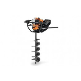 BT 230 Compact Earth Auger