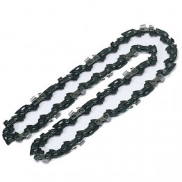 "20"" STIHL replacement rapid Micro Chainsaw Chain  for MS 382  1.6mm 3/8"""