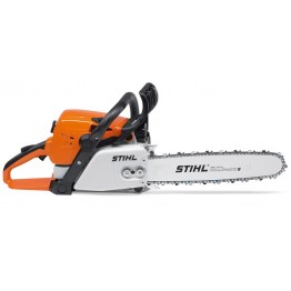 Petrol Chainsaw MS 310 Multilaterally classic 3,2kW