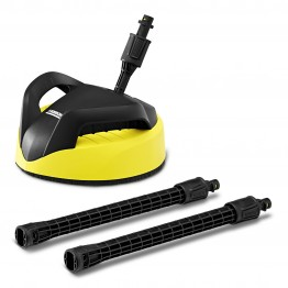 T 250 Plus T-Racer Surface Cleaner