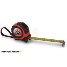 Rubiflex Measuring Tape 5mx19mm,Rubi-75901