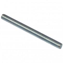 Threaded Rod G M16 - 1000