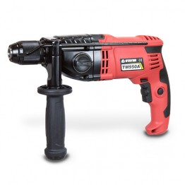 Cordless Rotary/Hammer STATM 950 A