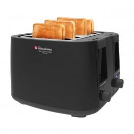 Four Slice Toaster POP-414
