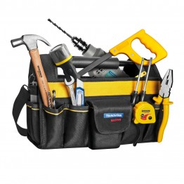 37 pieces tool bag, 220V - 43410037