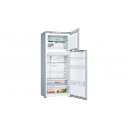 Freestanding Fridge/Freezer 332ltr KDN42VL255