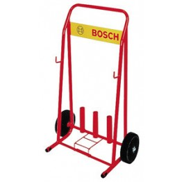 Transport cart Tool trolley for USH/ GSH 27