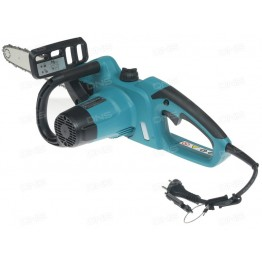Electic Chainsaw UC4041A