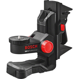 Universal Mount Bosch BM 1 Professional