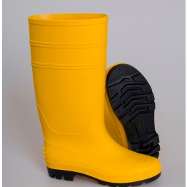 Rain Safety boot