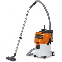 Wet and Dry Vacuum Cleaner SE 122