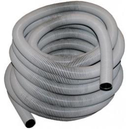 1'' Vacuum Hose, 30m
