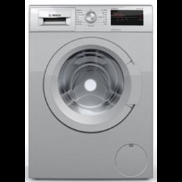 8KG Freestanding Washing Machine -  WAK2426SKE