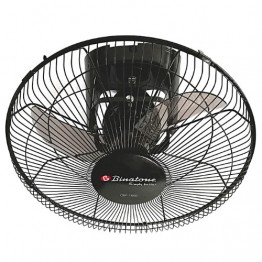 Orbit Fan OBF-1660