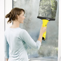 Window Cleaner WV 50 PLUS 16331010