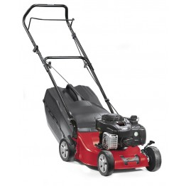 Lawn Mower 300 Series - Briggs & Stratton, 2.4HP