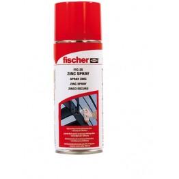 Zinc Spray FTC-ZS - 1pc