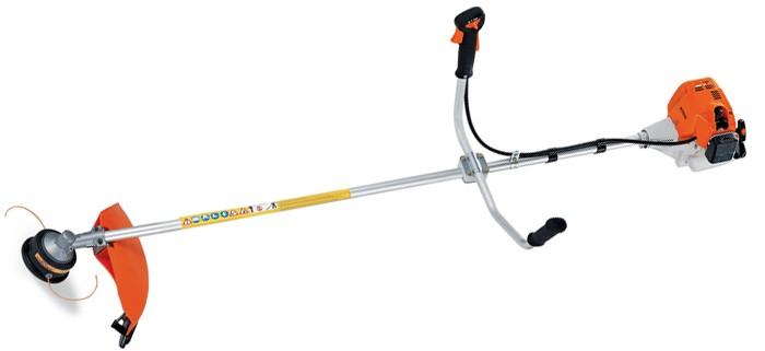 Brushcutter FS 85 Landowner