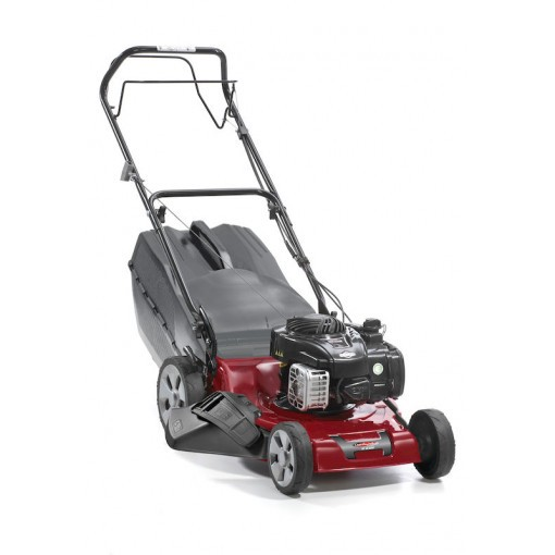 Lawn Mower 450 Series - Briggs and Stratton Petrol Engine