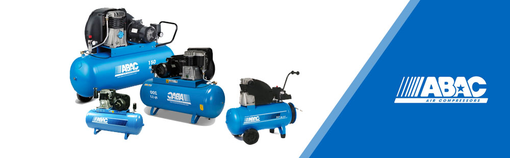 ABAC-Air-Compressors-Banner---Mamtus.JPG