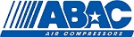 ABAC-Air-Compressors-Logo.jpg
