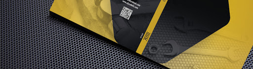 Alyco-Tools---Banner.jpg