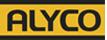 Alyco-logo.png