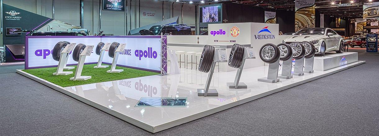 Apollo-Banner---Mamtus-Nigeria.jpg