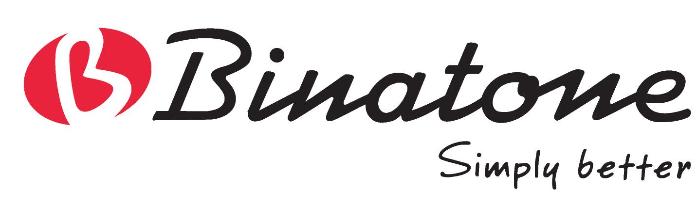 Binatone-Logo-Bold.png
