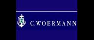 C-Woermann-Ghana-Limited-Jobs-in-Ghana.png