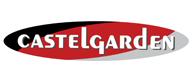 Castelgarden_logo.png