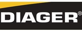 Cropped-diager-logo.jpg