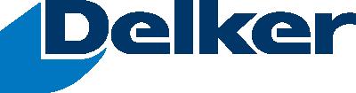Delker-Logo---Mamtus-Nigeria.png