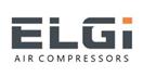 ELgi-logo.png