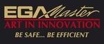 Ega-Master-logo---Mamtus-Nigeria.jpg