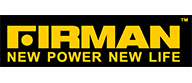Firman-Logo.png