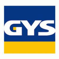 GYS-logo.jpg